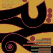 Panje-Poster-small
